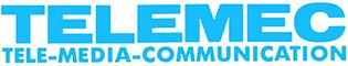 テレメック株式会社